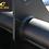 Thumbnail: Ковш общестроительный 1 куб. м. 1200мм.