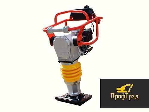 Вибротрамбовка бензиновая Impulse VT75H