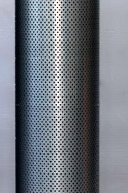 STAL  SP849