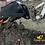 Thumbnail: Ковш специальный траншейный 300 мм.