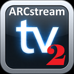 Get our New ARCstream installer