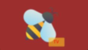 Bee TV.png
