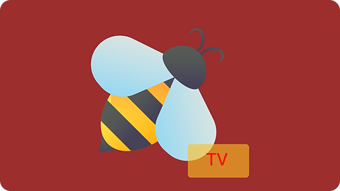 Bee TV.png