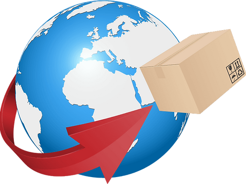 Custom Shipping Purchase