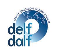 DelfDalf-CMJN.jpg