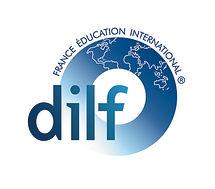 Dilf-CMJN.jpg