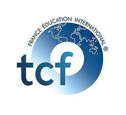 Logo Tcf-France duc intern.jpg