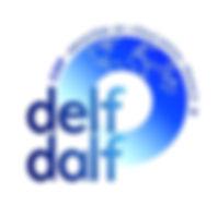 logo delf dalf.JPG