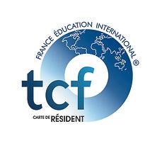 Tcf-CarteDeResident-CMJN.jpg