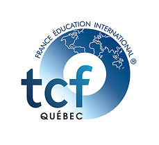 Tcf-Quebec-CMJN.jpg