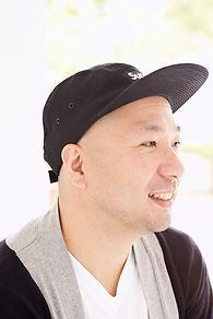 Tazaki_profile_2.1.JPG