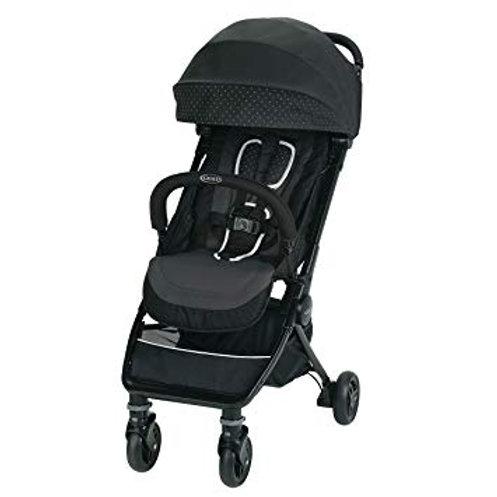 Graco Jetsetter Ultra Compact Stroller