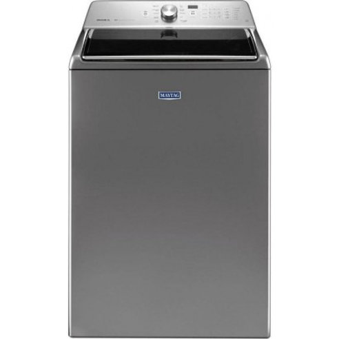 Maytag 5.3 Top-Load Washer