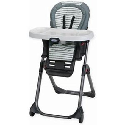 Graco Duodiner 3in1 Convertible High Chair