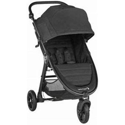 City Mini GT2 Baby Jogger