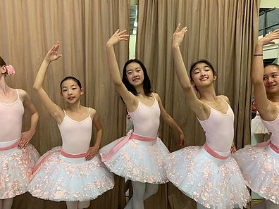 Second year ballet students.jpg