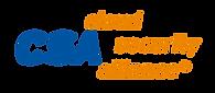 csa-logo-rgb-079e6ddcc112faad8b9d3fd3c64