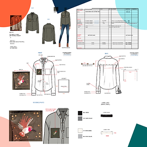 2020 WEBSITE FRONT PAGE ASSETS_tech pack
