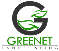 Greenet Landscaping and Design