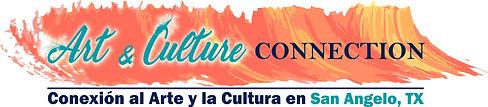 logo art conexion2.jpg