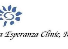 A partnership between La Esperanza Clinic and Young lives