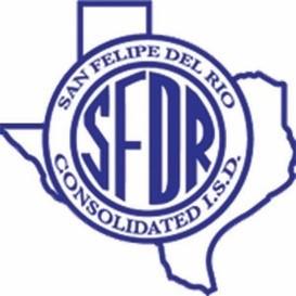 SFDRCISD FINALIZA LOS CRITERIOS PARA INTERRUMPIR LA INSTRUCCION REMOTA