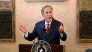 Abbott lifts mask mandate, opens Texas 100 percent