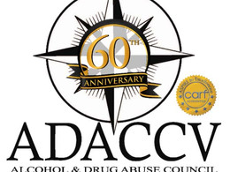 The Concho Valley C.A.R.E.S. Coalition and The Alcohol & Drug Abuse Council for the Concho Valley