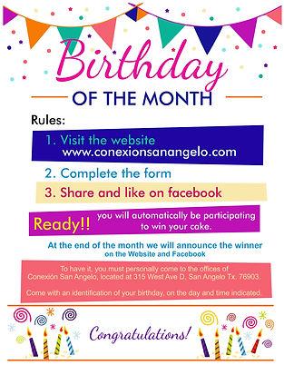 birthday of the month.jpg