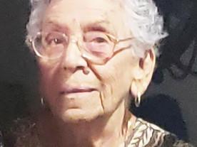 Evelia Sorola Gómez