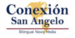 logo conexion san angelo.jpg