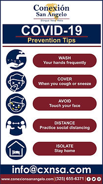 covid-19 prevention tips.jpg