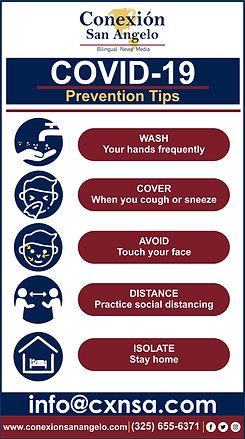 covid-19 prevention tips.jpg
