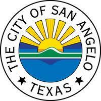 City recognizes employees for milestone anniversaries