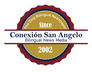 since 2002.jpg