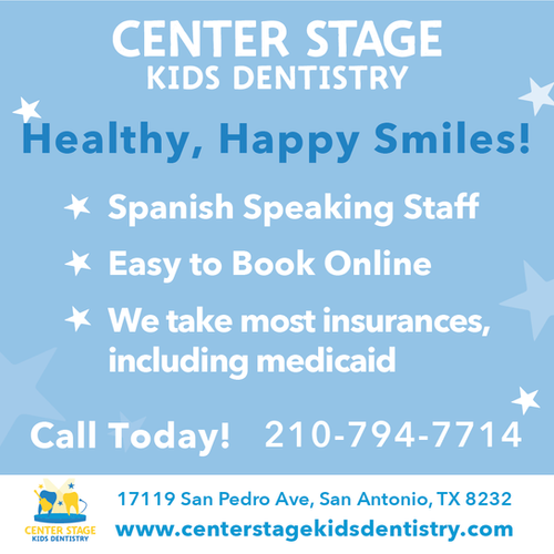 Center Stage Conexion Web Ads-07.png