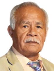 Proclamation honors Conexión's late CEO