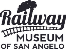 Railway Museum of San Angelo Receives Award of Merit