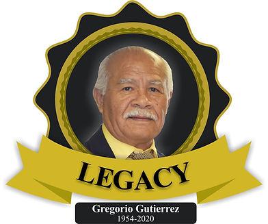 legacy stamp.jpg