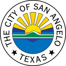 Additional airline, destination coming to San Angelo Regional Airport