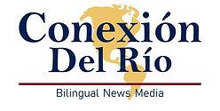 Logo Conexion Del Rio.jpg