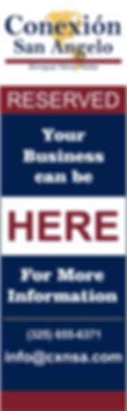 banner vertical reserved.jpg