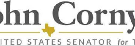 Cornyn Signs onto New Ports-to-Plains Corridor from Laredo to Amarillo