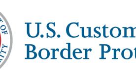 Border Patrol Agents Rescue Drowning Victim
