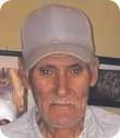 Missing Man, Margarito Meza, Has Been Found