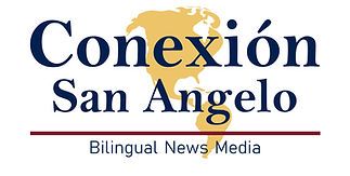 logo conexion san angelo