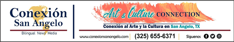 banner art & culture conecction.jpg