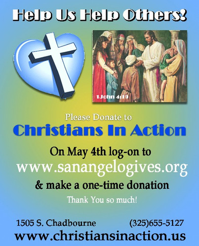 Christians%20in%20Action%202x4%2004-01-2