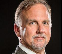 Message from Walt Koenig, President/CEO