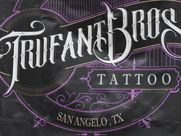 Biggest tattoo party held at the coliseum